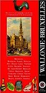 Wallonie - Bruxelles par Gallimard