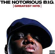 Greatest Hits (2LP)