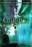 Garden, The