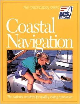  LINK  Coastal Navigation. Saturday Cirujano Vagon receive Chevron Learn entradas
