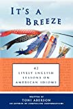 It's a Breeze, Toni Aberson, 098479851X