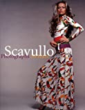 Scavullo: Photographs 50 Years