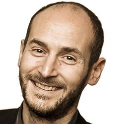 Gianpaolo Lorusso