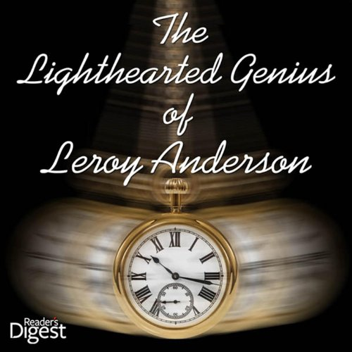 The Lighthearted Genius of Ler...