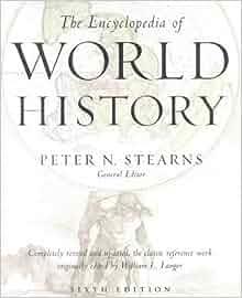 Internet History Sourcebooks Project - Wikipedia