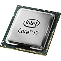 Intel Core i7 Extreme Edition i7-6950X Deca-core (10 Core) 3 GHz Processor - Socket LGA 2011-v3 OEM Pack-Tray Packaging