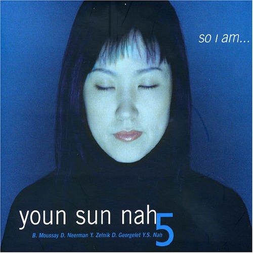 So I Am (Nah Sun)