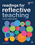 img - for Readings for Reflective Teaching book / textbook / text book