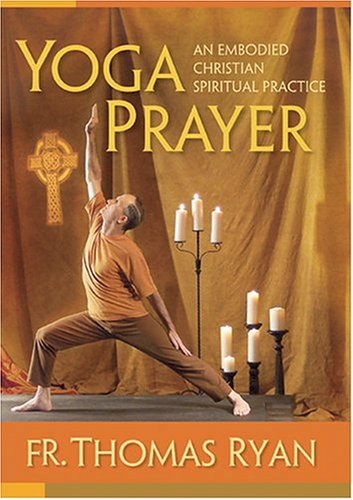 Yoga Prayer ()