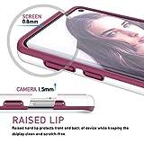 TILL for Galaxy S10 Case, TILL(TM) Ultra Slim 3