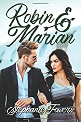 Robin and Marian: A Clean Billionaire Romance in Merry New England Paperback