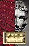 Lovers' Quarrels, Jean Baptiste Poquelin De Molière, 1559363398