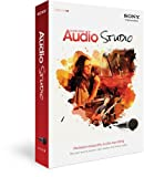 cool edit pro - Sony Sound Forge Audio Studio 10