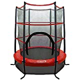 Propel Trampolines (PTS55-RE Pre-School Trampoline w/...