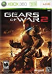 Gears Of War 2 - Bilingual - Xbox 360