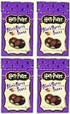 jelly bean dirt - Bertie Bott's Every Flavour Beans Jelly Beans Harry Potter 4 pack [Hot Sale]