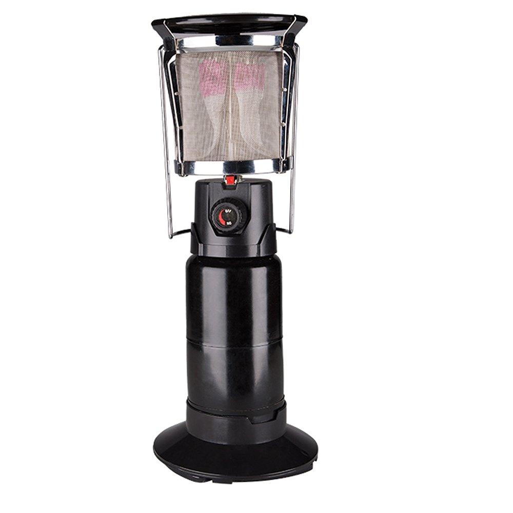 Stansport Propane Lantern DandHDistributing-Dropship CE 170-350