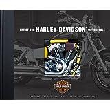 Art of the Harley-Davidson Motorcycle