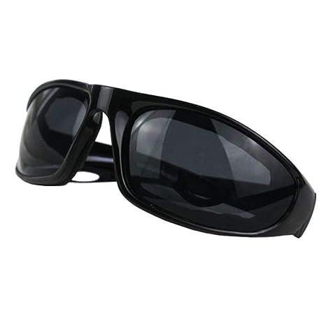 Haven Shop - Gafas protectoras para motocicleta, gafas de ...