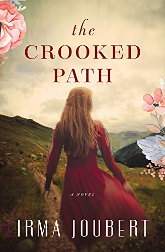 Download The Crooked Path ebook