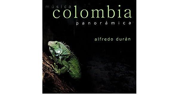 Zona Cafetera by Alfredo Duran on Amazon Music - Amazon.com