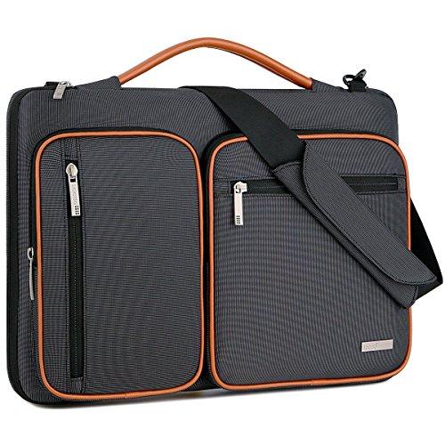 Lacdo Shoulder 2012 2016 Chromebook Notebook