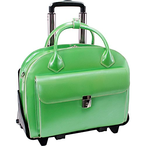 mcklein-usa-w-series-glen-ellyn-leather-detachable-wheeled-womens-154-laptop