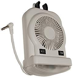 RV Designer (M550) 12V Fan/Light