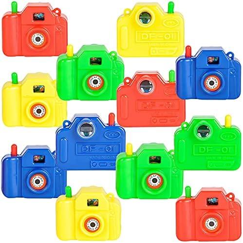 Colorful life camera _image0