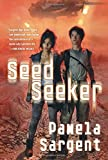 Seed Seeker: The Seed Trilogy, Book 3