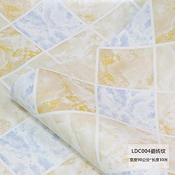 Jedfild Wasserfeste Selbstklebende PVCTapeten Küche ölbeständig Und - Mosaik fliesen für balkon