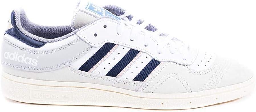 Adidas Handball Top Raw WhiteCollegiate Navy Vapour Pink EE5739