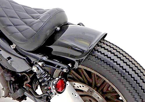 7 rear bobber fender - 3