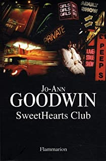 SweetHearts Club par Goodwin