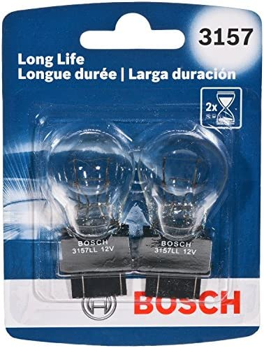 bosch-3157-long-life-upgrade-minature