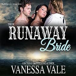 Their Runaway Bride: A Prequel