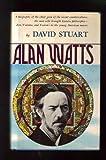 Alan Watts, David Stuart, 0801959659