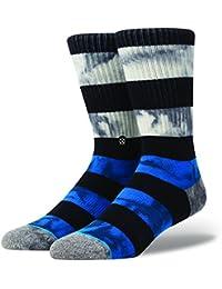 Mens Jailbreak SU16 Socks