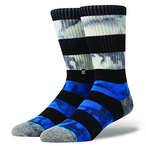 Stance Mens Jailbreak SU16 Socks