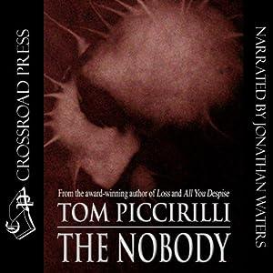 The Nobody Audiobook