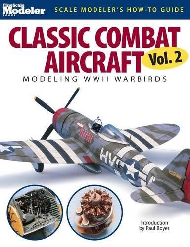 classic aircraft - 2