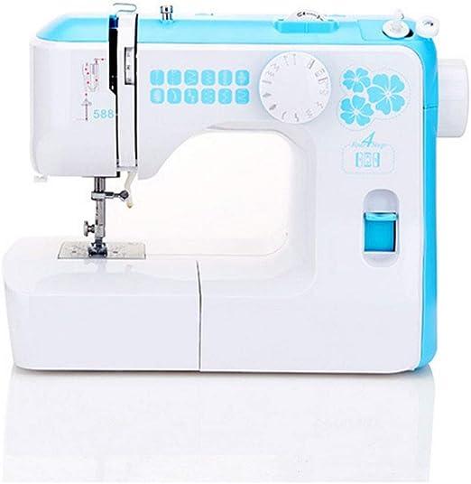 Máquinas de Coser Máquinas de coser de PVC de escritorio ...