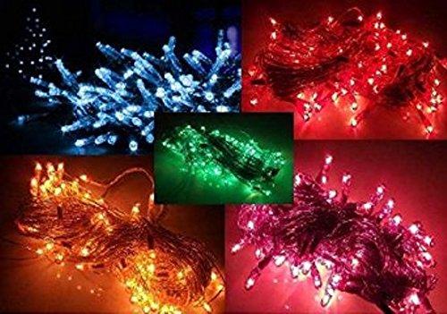 Most Inspiring Shop Eid Al-Fitr Decorations - 514EjjTzN-L  Trends_691129 .jpg