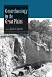Geoarchaeology in the Great Plains, Rolfe D. Mandel, 0806132612