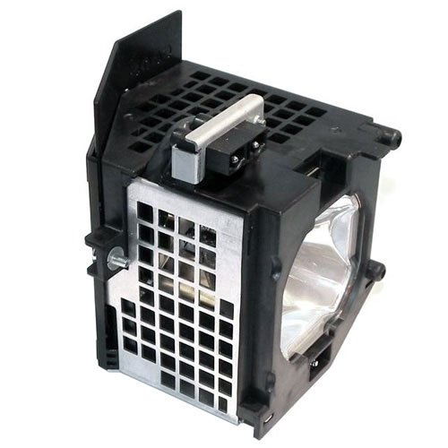 UX-21516 UX-21516 Replacement Lamp with Housing for LP700 Hitachi TVs