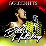 Billy Holiday Golden Hits