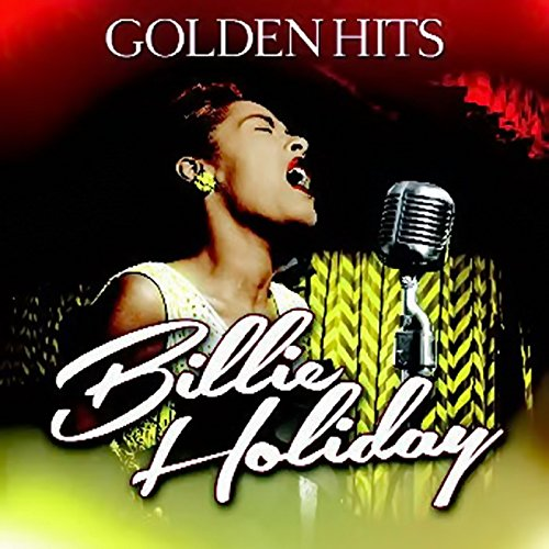 Billie Holiday - Jazz After Dark Great Songs, Volume 1 - Zortam Music