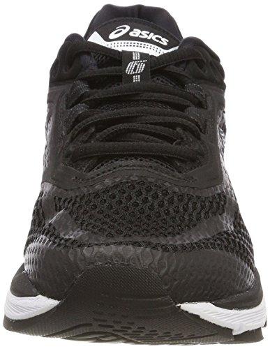 6 Running White Black Gt Carbon 2000 Negro para Zapatillas de Asics 9001 Hombre zqEXxwvwd