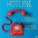 Hotline: Murmur Inc. | Quinn Anderson
