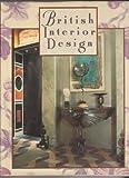British Interior Design, , 1558590528
